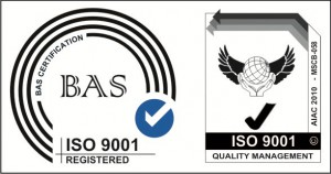 accredited certificate