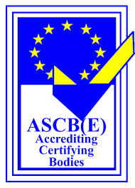 uk accredited certificate
