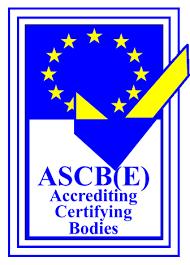 uk accredited certificate