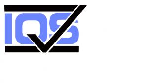 IQS Certification