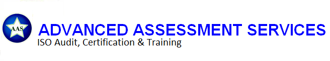 Advanced Assessment Services