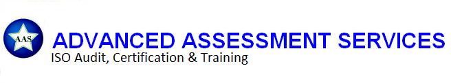 Advanced Assessment Services