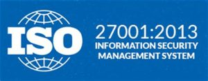 iso 27001 audit checlist